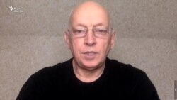 «Отсидел ни за что», «Глыба, с которой режим ничего сделать не сможет». Мнения после освобождения Макса Бокаева
