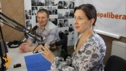 Punct și de la Capăt - emisiunea Dvs. duminicală