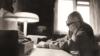 Academicianul și disidentul sovietic Andrei Saharov
