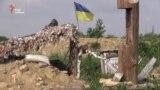 Ненасильницький спротив. Чи дієва «м'яка сила» України на Донбасі?