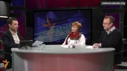 Бузину і Калашникова вбили з метою дестабілізації в Україні – експерт
