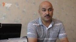 Коршинос: Бастани сайтҳои иттилоотӣ мантиқӣ нест