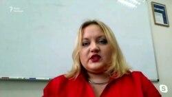 «Якщо компанія йде на карантин, ви маєте право на виплату зарплати» – НR-спеціаліст