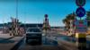 Всички превозни средства, влизащи в България от Турция подлежат на задължителна дезинфекция