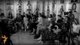 Perspektiva: Treća epizoda - Sarajevo