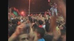 Viitorul politic al Libiei în balanță