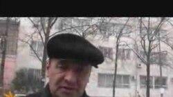 Авазбек Соипов Олий Суд қароридан норози
