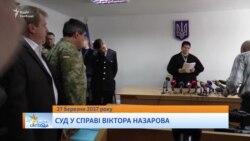 Засудили генерала, і посадовці одразу захотіли відновити військові суди – адвокат
