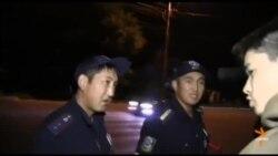 Правоохранительные нарушители порядка (3)