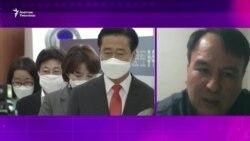 Түштүк Корея коронавирусту кантип ооздуктап калды?