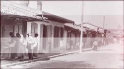 Tuğra videoblogu: 1944-niñ hırsızları
