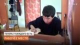 Дом инвалидов с рабочими местами появился в Иркутске