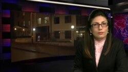«Ազատություն» TV լրատվական կենտրոն, 17-ը նոյեմբերի, 2014թ․