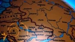 События в регионе Азаттыка - 16 сентября