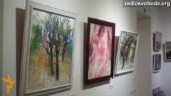 Музей українського живопису в Дніпропетровську розпродає картини задля допомоги армії
