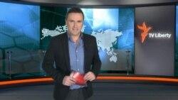 TV Liberty - 975. emisija