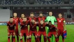 Երկրպագուները կկարողանան ներկա գտնվել Հայաստանի հավաքականի առաջիկա հանդիպմանը` սահմանափակումներով