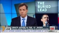CNN-ը քննադատել է Օբամային, ով հերթական անգամ դրժել է իր խոստումը