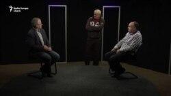 Dezbaterile electorale: marea necunoscută a campaniei pentru parlamentare