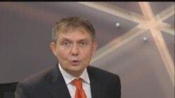 Belsat 31.10.2009 part3