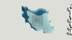 پارادوکس با کامبیز حسینی: بیا منو «صیانت» کن!