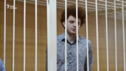 """Первый приговор по делу """"26 марта"""""""