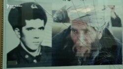 KGB-ovac sa talibanima