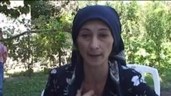 Скончался солдат, который за 3 до смерти просил мать послать ему деньги