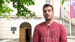 'Da se zna': Čiji su minerali Srbije?