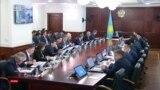 Казахстан. Выговоры, увольнение и недовольство премьера