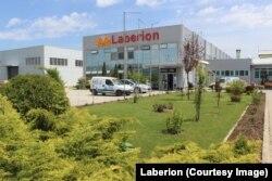 """Kompania """"Laberion"""" që ka 76 punëtorë, nuk ka larguar asnjë punëtor nga puna gjatë pandemisë."""