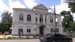Власти полуострова нарушают права крымских татар – Рефат Чубаров