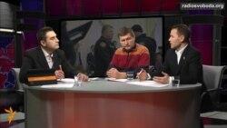 Чи готова Україна протистояти корупції?