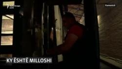 Për Jetonin dhe Milloshin: Puna, më e rëndësishme se etnia