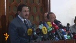 Туніс: опозиційний політик був убитий тією ж зброєю, що й попередник