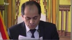 Суруду клипи овозхонҳои тоҷик – танҳо бо иҷозаи вазорат