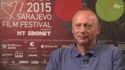 Purivatra: U fokusu SFF-a regionalna filmska produkcija