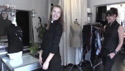 A svéd egyházban már több a női lelkész, mint a férfi