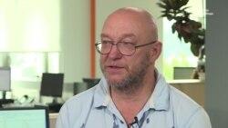 У чоловіка, якого назвали зниклим 30 років тому в Афганістані українцем, взяли ДНК – Чуйко