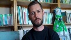 Максим Воронцов о проверках других НКО.