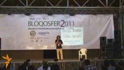 Bloqosfer 2011 forumu keçirildi