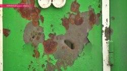 Ночью в подвале, днем на огороде: в Авдеевке опять участились обстрелы