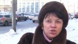 Рамзан Кадыров – это гордость или позор России?