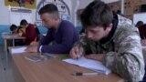 Moldova utimelor forţe (II)