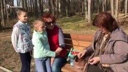 В России разрешили бесплатно собирать валежник