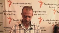"""PƏRVİZ """"Ayr. 96%"""" (Şeir)"""