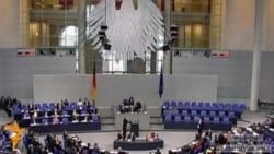 Գերմանիան քննարկում է «ցեղասպանություն» եզրույթն օգտագործելու հարցը