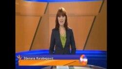 TV Liberty - 873. emisija