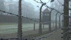75 години по ослободувањето на Аушвиц се уште се идентификуваат жртвите