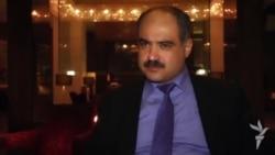 اتفاقية صحية بين اقليم كردستان والاردن